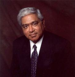 Kanti Purohit, CEO, www.ZwcadUSA.com